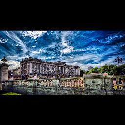 london buckinghampalace architecture leicam leicacamera