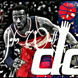 washington wizards nba season johnwall