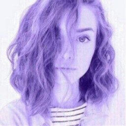 purple_picture purplepicture purplehair purple_hair nicephoto