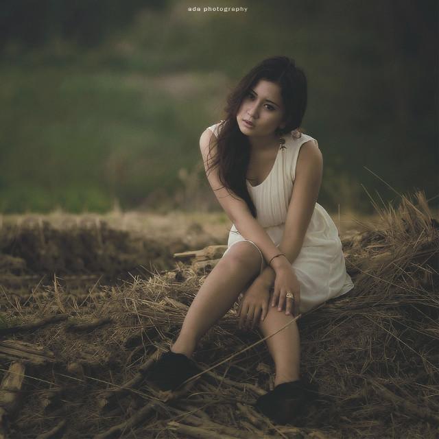 #love #people #photography  #b #beauty