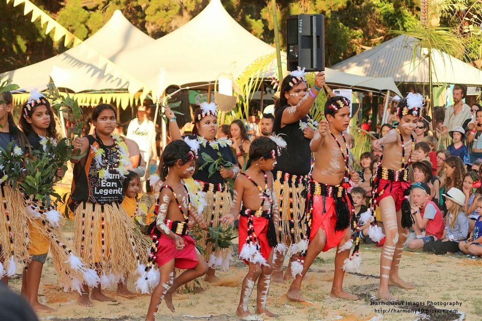 #IndigenousCulture #AustralianAborigines #dance #culture #festival