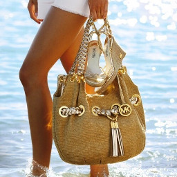 fashion highend couturestyles golds handbags