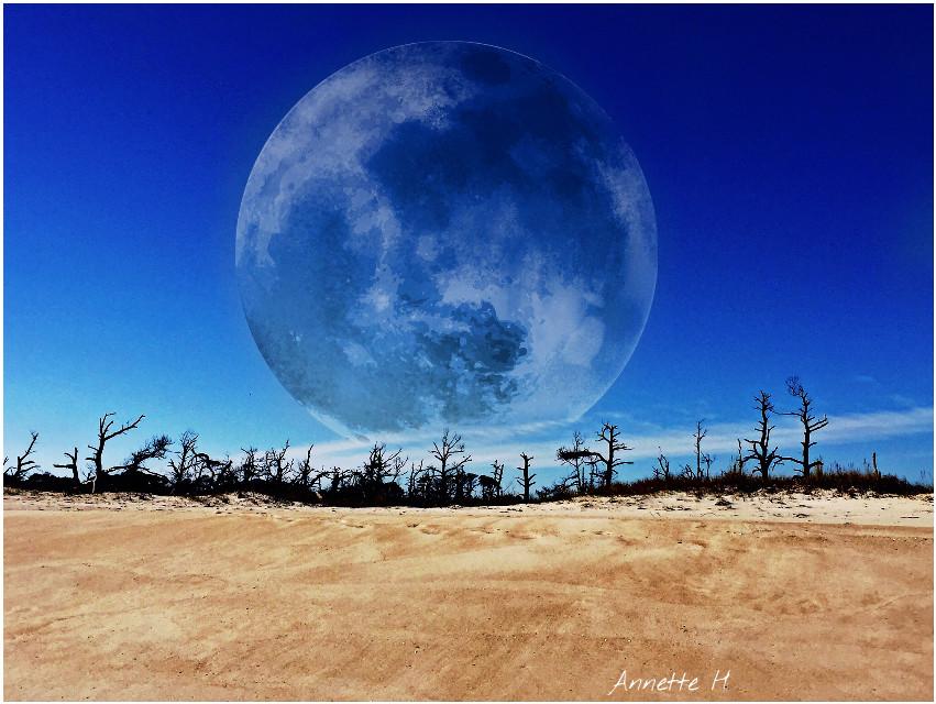 #spherical