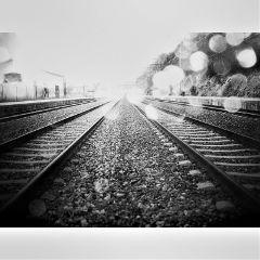 blackandwhite photography tr travel