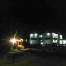 freetoedit winter night