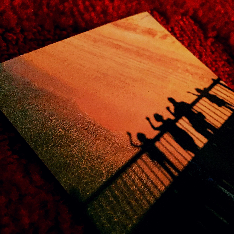 australia ~ noosa ~memories~ beach...