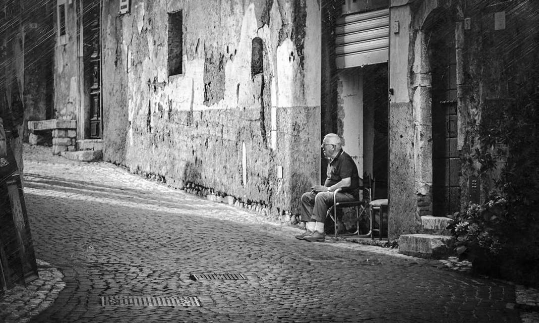 #portrait #photography #blackandwhite  #street