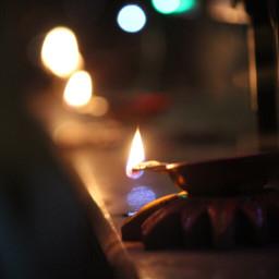 light diwali festiveseason