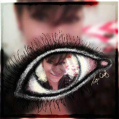 artisticselfie photography eye