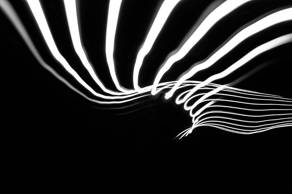 #light_painting #longexposure #photo #lightpainting #lightart #nightlights #night #tv_longexposure #lightjunkies #slowshutter #nightshot #nocturnal_junkies #canon #nightimages #pic_groups #ic_longexpo #canoncollective #nightphoto #nightphotography #LED #night_shooterz #blackandwhite #longexposurephotography #long_exposure #BW #lightpaintingphotography