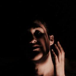 wppportrait