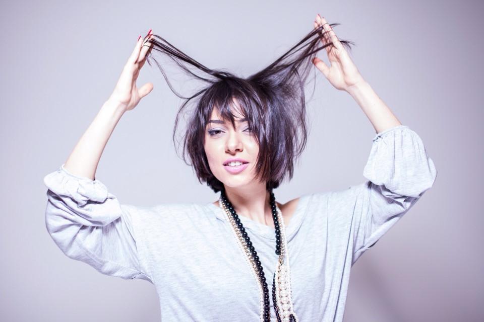 #freetoedit #fashion #portrait #girly #actress