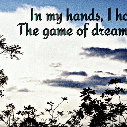 quote quotesandsayings daily_inspiration dream sky