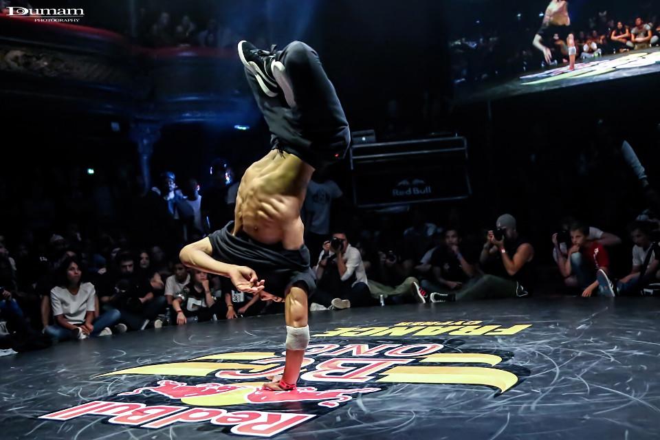#redbull Bcone France   #redbull #bcone #bboy #breakdance #hiphopphotography #dance #france #douman #doumamphotography #dancephotography #bboying #breaking #hiphop #breakdancing