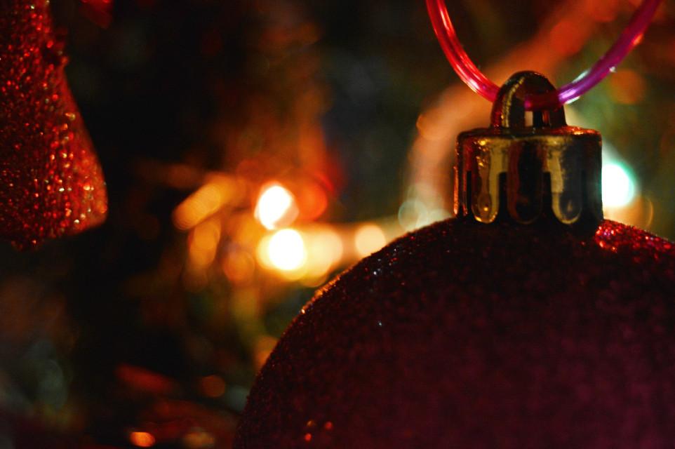 #ornament #photography #christmasornament #christmas  #lights