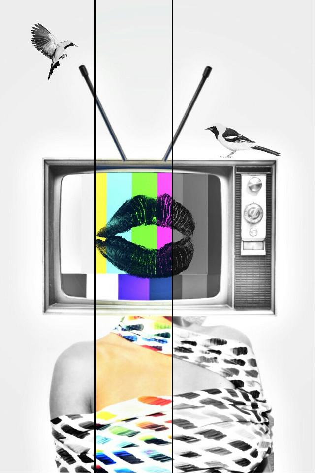 #art  #artistic  #creative  #myart  #madewithpicsart  #surreal  #surrealism