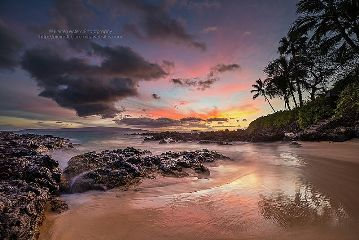 photography colorful travel pierreleclercphotography sunset