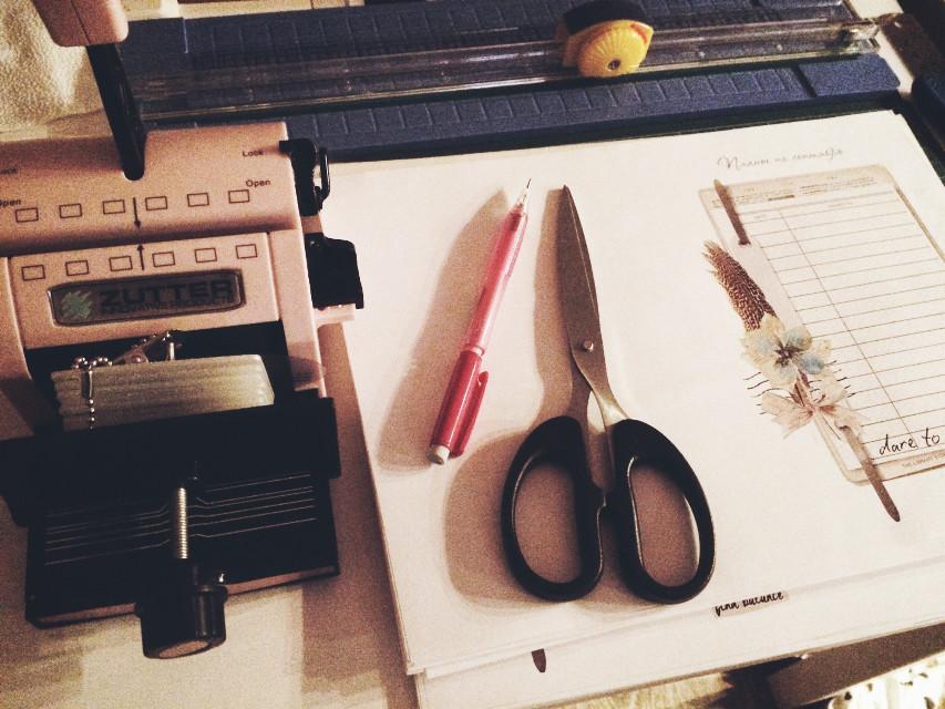 #notebook #scrapbooking #binder #zutter
