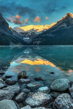 photography travel pierreleclercphotography landscape spectacular