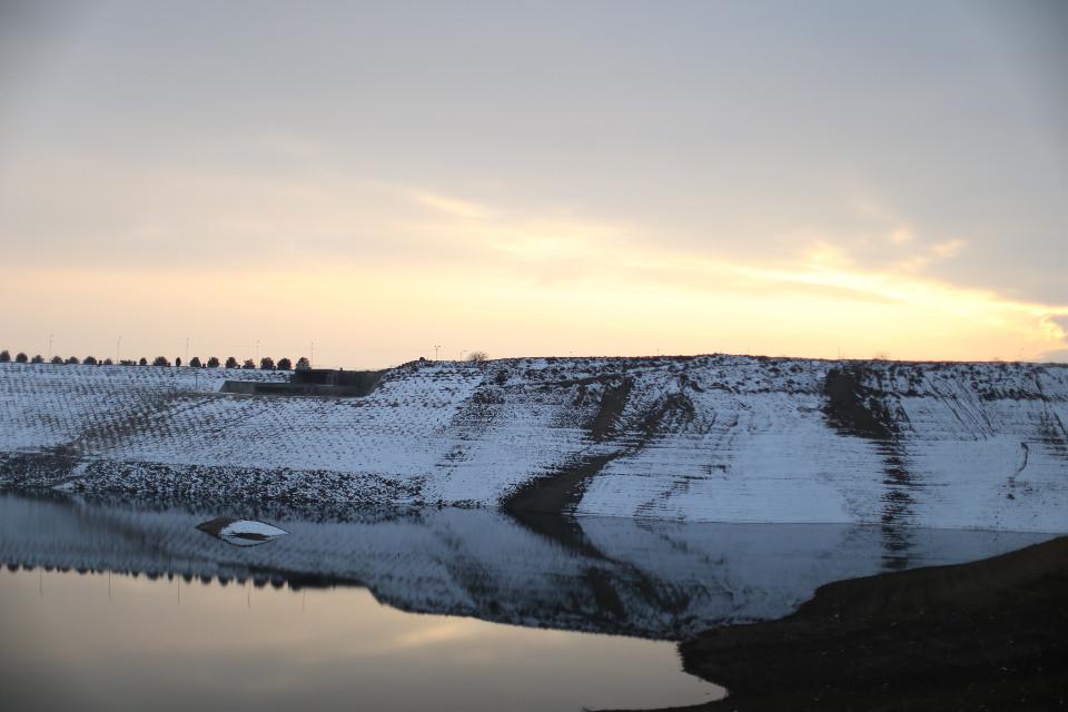 #freetoedit #interesting #nature #winter