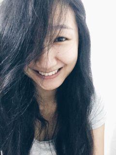 selfie kl malaysia sallyismyname missmylonghair