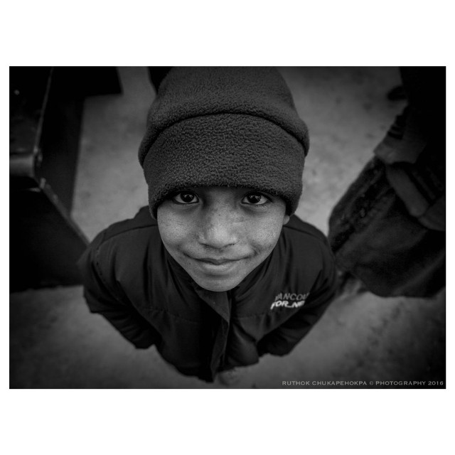 #blackandwhite #interesting #art #picsart #depthoffield #boy #children #child  #childphotography #childphoto #nepal #nepalphotography #picsarteffects #followme #bw_lover #bwphotography #bwpblackandwhiteportait #blackandwhitehicon