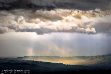 temporale nuvole couds inverno valdichienti
