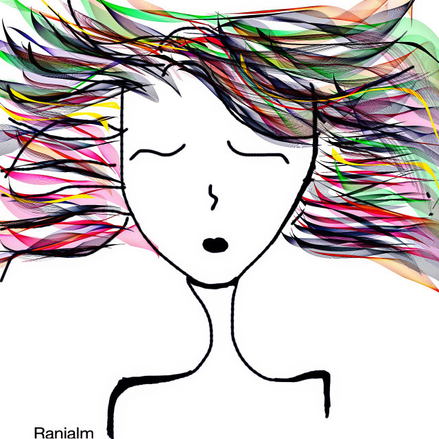 # interesting #interesting  #art #girl #colorful #girly #drawing #crazy #draw