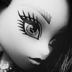 dollsmodel