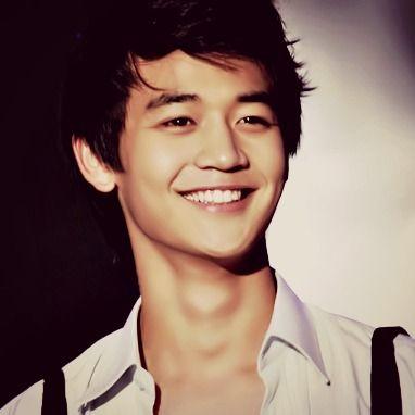 choi minho Choi minho (hangul: 최 민 호, hanja: 崔 珉 豪(thôi mẫn hào) sinh ngày 09/12/1991 tại incheon, hàn quốc anh là một ca sĩ, diễn viên, người.