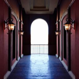 light exit freetoedit