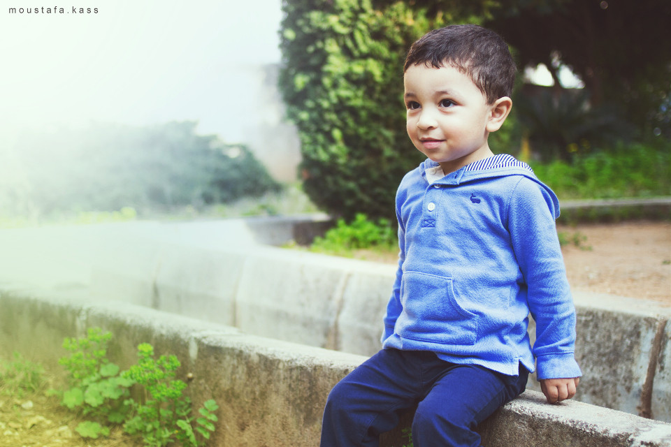 #freetoedit #portrait #kid
