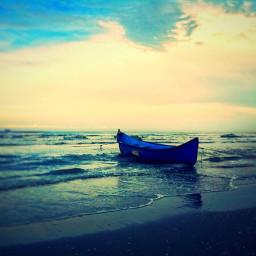 sea blacksea beach photography