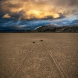 deathvalley findyourpark sunrise nikon nps