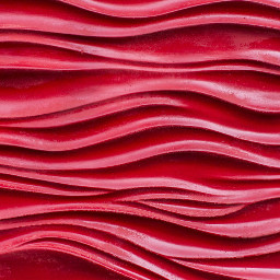 freetoedit texture background wallpaper red