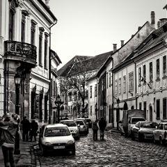 blackandwhite cars photography travel