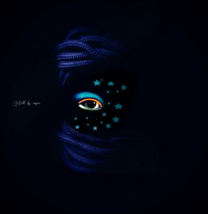 #Claire #eyes  I hope u like it 💕@claire_snv13   @pa