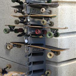 skater skateboard FreeToEdit