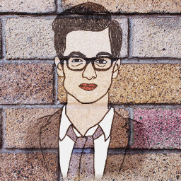 brendonurie panicatthedisco portrait people photography freetoedit