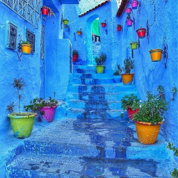 love photography colorful music travel