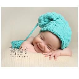 elsaphotostudio newbornphoto newburn_photography kidsphoto kidsphotography