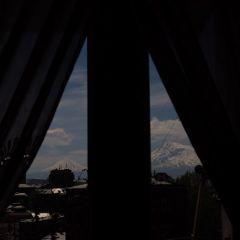 armenia yerevan ararat mount beautiful