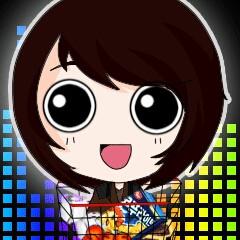 fanskpop