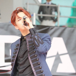 bap youngjae kpop