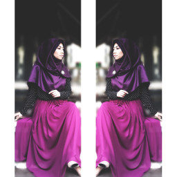 people interesting photography fashionista hijabstyle