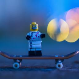 bokeh lego toys toyphotography photography