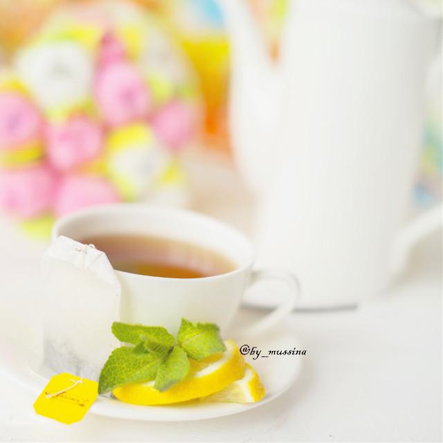 #tea  #goodmorning #nature #travel #photography #astana #kazakhstan #france #nokind800  #nikon
