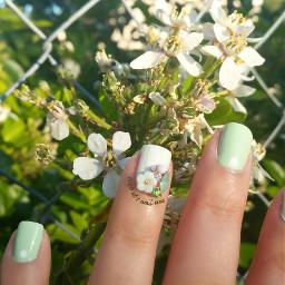 nailart manicure manucure nails ongles