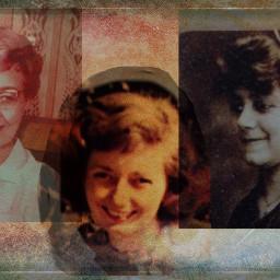 mom grandmothers paphotochallenge ruthfeiertag dailyinspiration