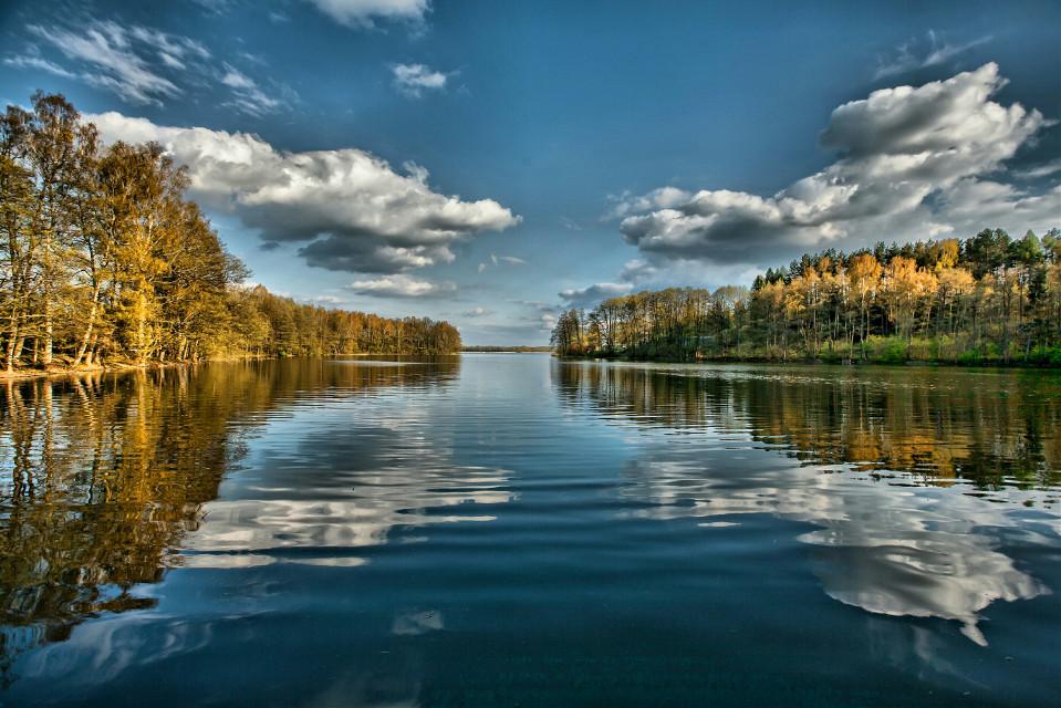 #nature  #photography  #travel  #poland  #fishing